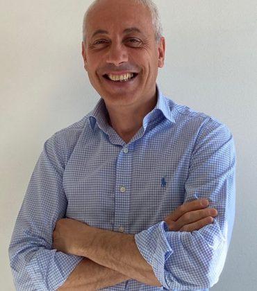 Alessio Grenati